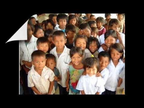 Tell teacher | khmer kid song mp3