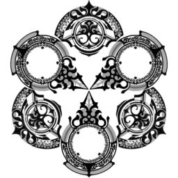 Symbols in the Kingdom Hearts universe | Kingdom Hearts Wiki | Fandom powered by Wikia