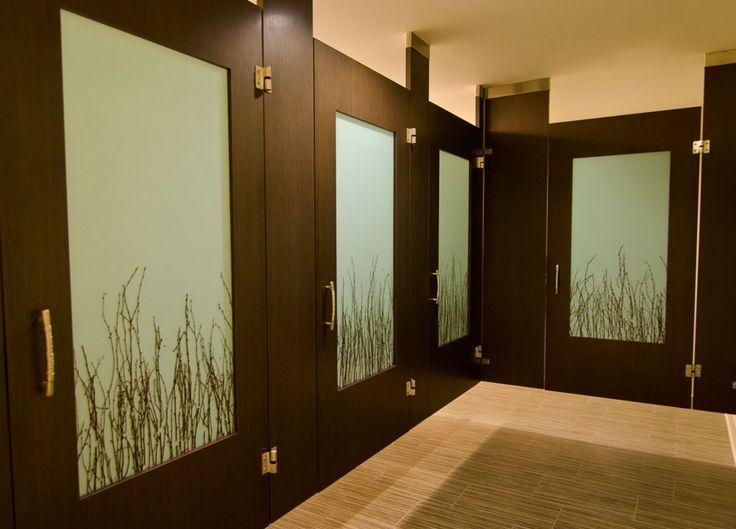 Bathroom Partition Manufacturers Exterior Unique Design Decoration