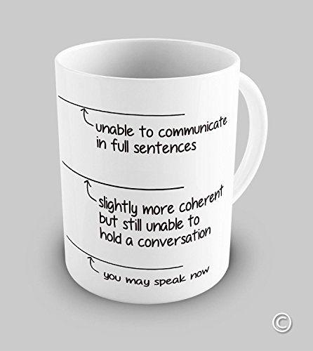Perfect! I so need this mug in my life lol
