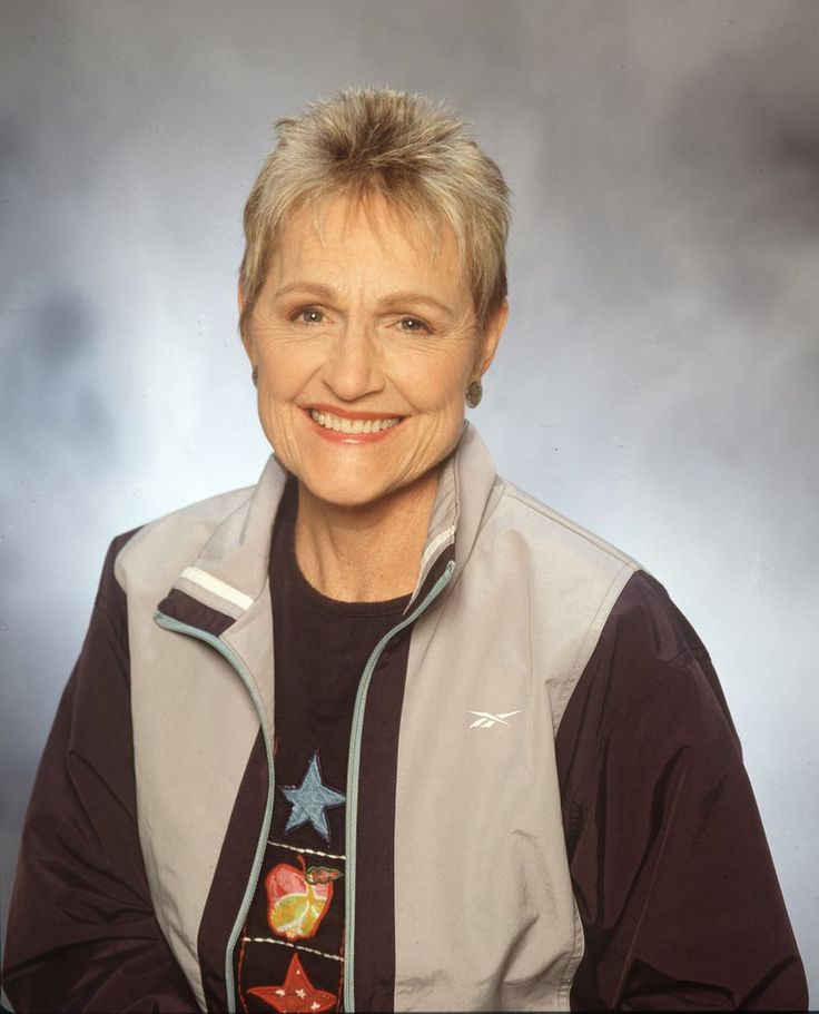 Sonja Eve Christopher is a contestant from Survivor: Borneo. Sonja has the distinction of being the first person ever voted off from the American Survivor franchise.