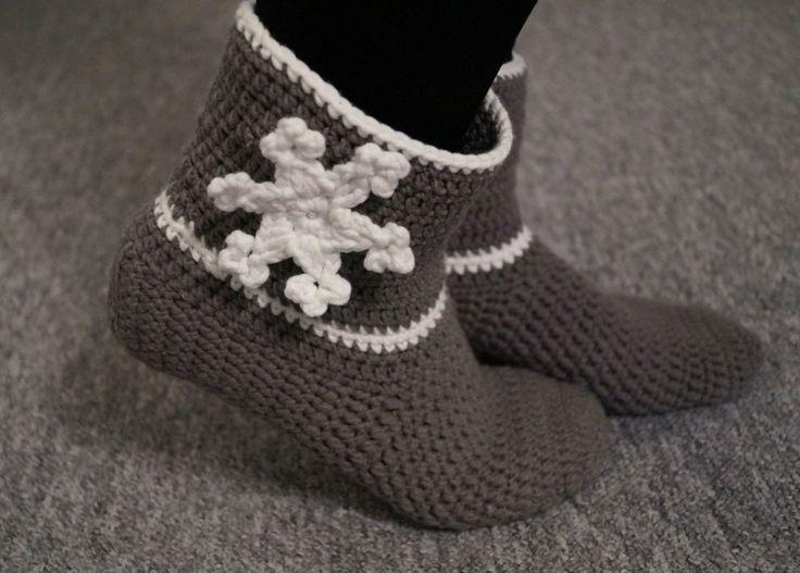 Einfache Socken Häkeln My Blog