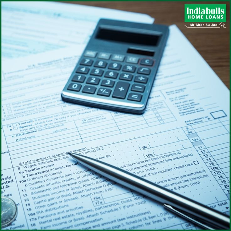 Calculate your tax savings with our tax benefit calculator. Click: https://www.indiabullshomeloans.com/housing-finance/contact-us/contact.php