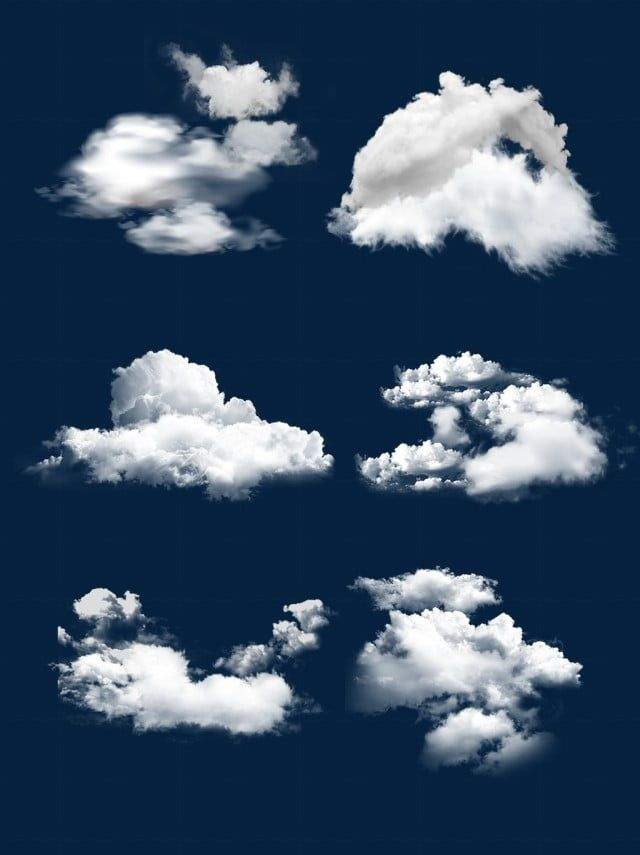 Physical White Cloud Fluffy Decoration Material Design White Clouds Simulation Simple Png Transparent Clipart Image And Psd File For Free Download In 2020 Photoshop Digital Background Clouds Blue Sky Wallpaper