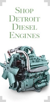 Shop Detroit Diesel Engines on Government Liquidation - http://www.machines4u.com.au/browse/Truck-and-Trailers/Engines-Motors-169/Diesel-Engines-888/