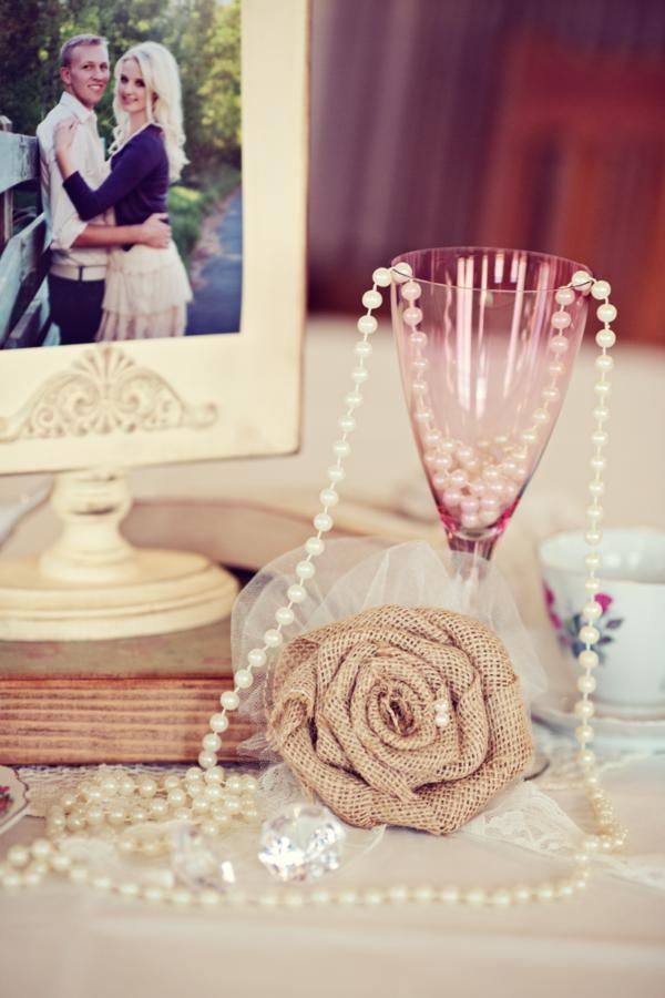 60 best images about fiesta a os 20 1920s party on pinterest hanging decorations art deco - Fiesta anos 20 ...