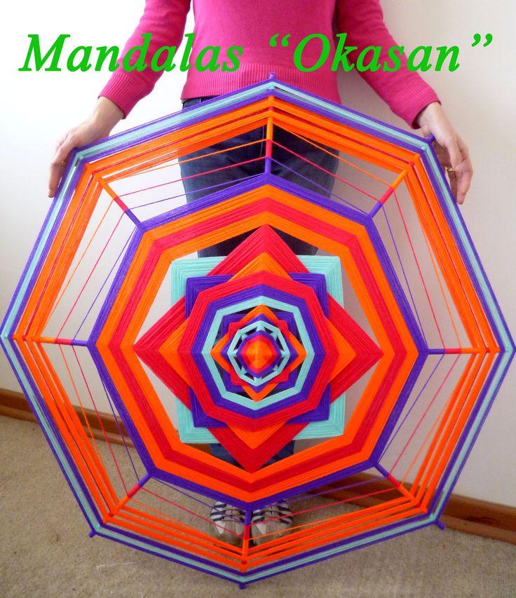Nueva Creación. Se encuentra a la venta. Santiago-Chile www.okasan.cl tiendadeoriente.okasan@gmail.com