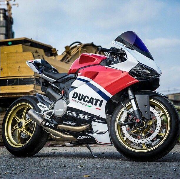 Ducati 899 Panigale                                                                                                                                                                                 More