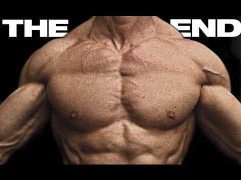 breast workout pump