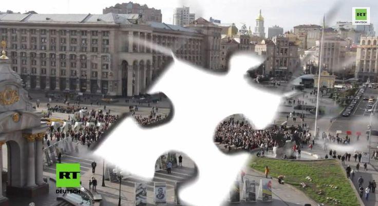 NATO-Geheimarmeen [E 53] - Globist | Der Fehlende Part. Paul Craig Roberts zu Europa aus den Fugen - Schicksal oder Masterplan? Wissenschaftler Dr. Daniele Ganser zu NATO-Geheimarmeen Wie sich die Reichen vor dem Pöbel schützen