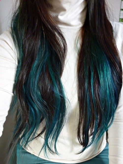 Best 10 Lighten Dark Hair Ideas On Pinterest Caramel