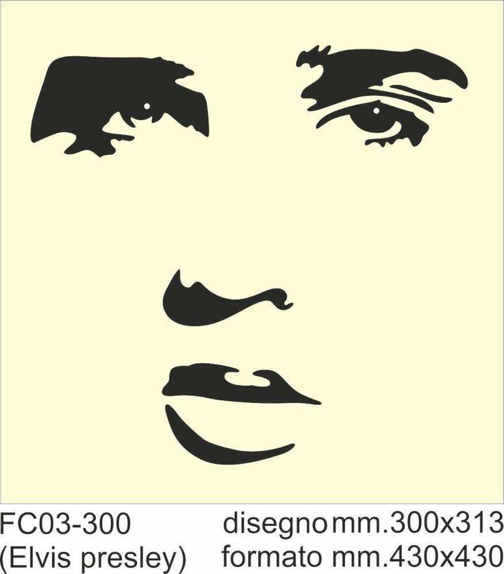 FC03-300 - F.LLI GREGORIO