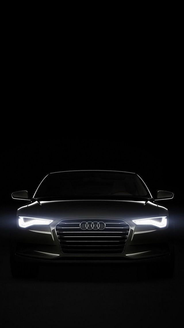Audi Super Cars Super Cars 4 Door Sports Cars Audi S5