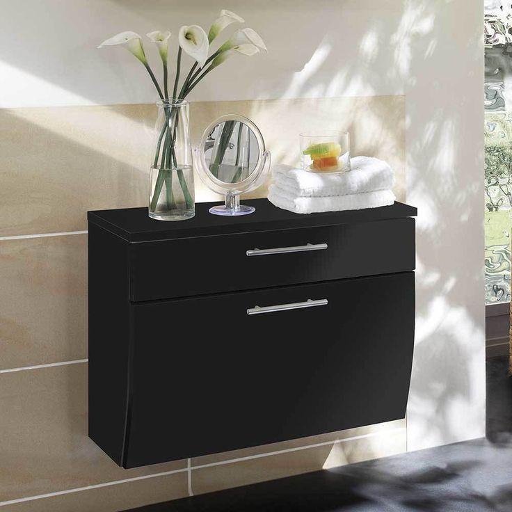 Die Besten 25+ Badezimmer 70 Cm Ideen Auf Pinterest Badezimmer   Badezimmer  Unterschrank 80 Cm