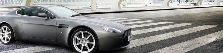 Autoleasing ganz einfach, ohne Anzahlung, OHNE KM Begrenzung zu günstigen Monatsraten.  wo ?   www.industrieleasing.eu