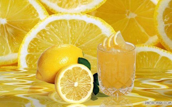 Limon suyunun zayıflatıcı etkisi yada yağ yaktığı konusunda bir sürü iddia vardır. Peki, ne kadar gerçeklik payı vardır. Ya da gerçekten doğruysa diyetteki uygulaması nasıldır? Limonun o buruk, ekşi tadı yapısında bulunan yüksek orandaki sitrik asitten ileri gelir. Sitrik asit sindirim siteminde sindirim enzimleri ve mide asidi ile etkileşime girer. Araştırmaların gösterdiğine göre limonun asidik