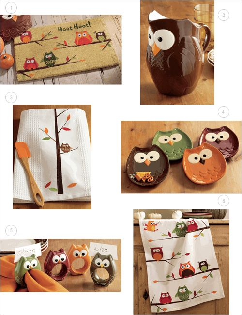 2022 Best Images About Itz A Hoot Owl On Pinterest