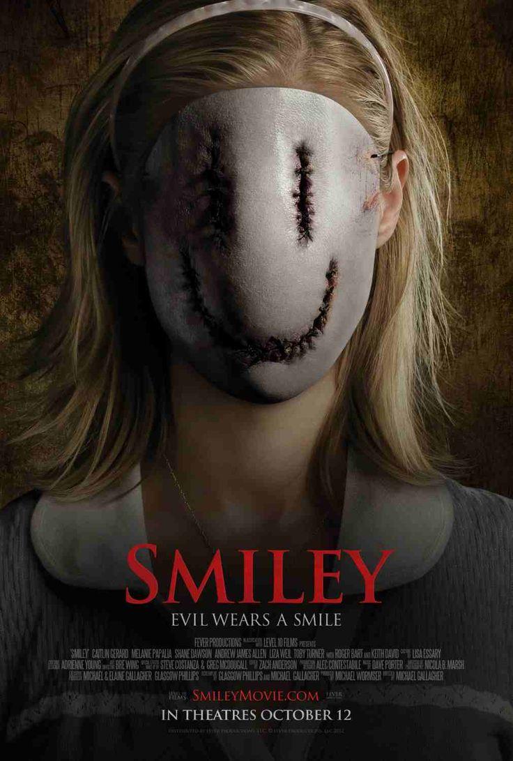 Smile Film