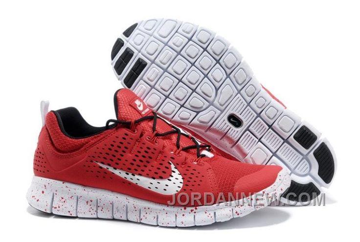 http://www.jordannew.com/nike-free-powerlines-2-mens-red-shoes-lastest.html NIKE FREE POWERLINES 2 MENS RED SHOES LASTEST Only 44.82€ , Free Shipping!