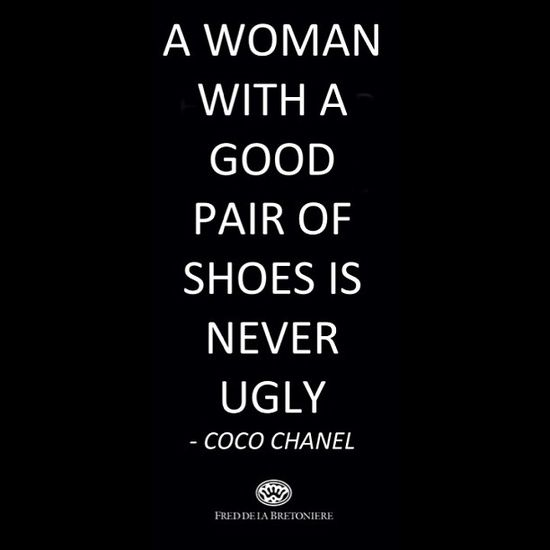 Ugly Women Quotes: 17 Best Images About Favorite Thoughts On Pinterest