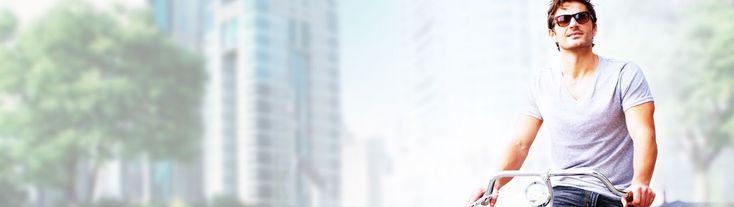 Vuelos a Europa con Iberia. Consulte las mejores ofertas de vuelos a Europa y compre su billete de avión con la garantía de Iberia.com México #pasajesdeavion #ofertasdevuelos #vueloseuropa #vuelosmexico