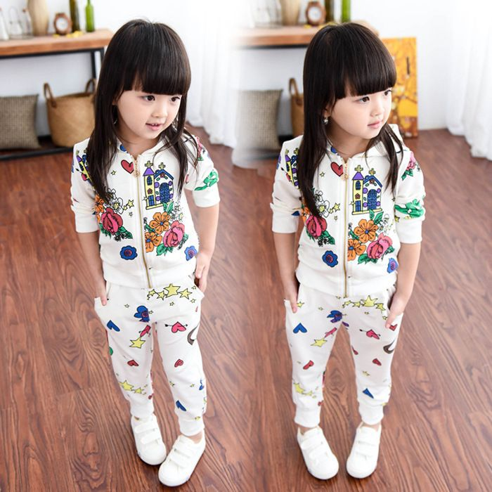 http://babyclothes.fashiongarments.biz/  Girls Clothing Sets Kids Clothes Winter Fashion Floral Girl Jacket + Pants Sport Suits Children Clothing Toddler Spring Clothing, http://babyclothes.fashiongarments.biz/products/girls-clothing-sets-kids-clothes-winter-fashion-floral-girl-jacket-pants-sport-suits-children-clothing-toddler-spring-clothing/, USD 23.60-26.00/pieceUSD 26.60-27.80/pieceUSD 26.00-29.00/setUSD 24.60-27.00/setUSD 26.60-29.80/setUSD 19.90-23.90/setUSD 25.60-27.60/pieceUSD…