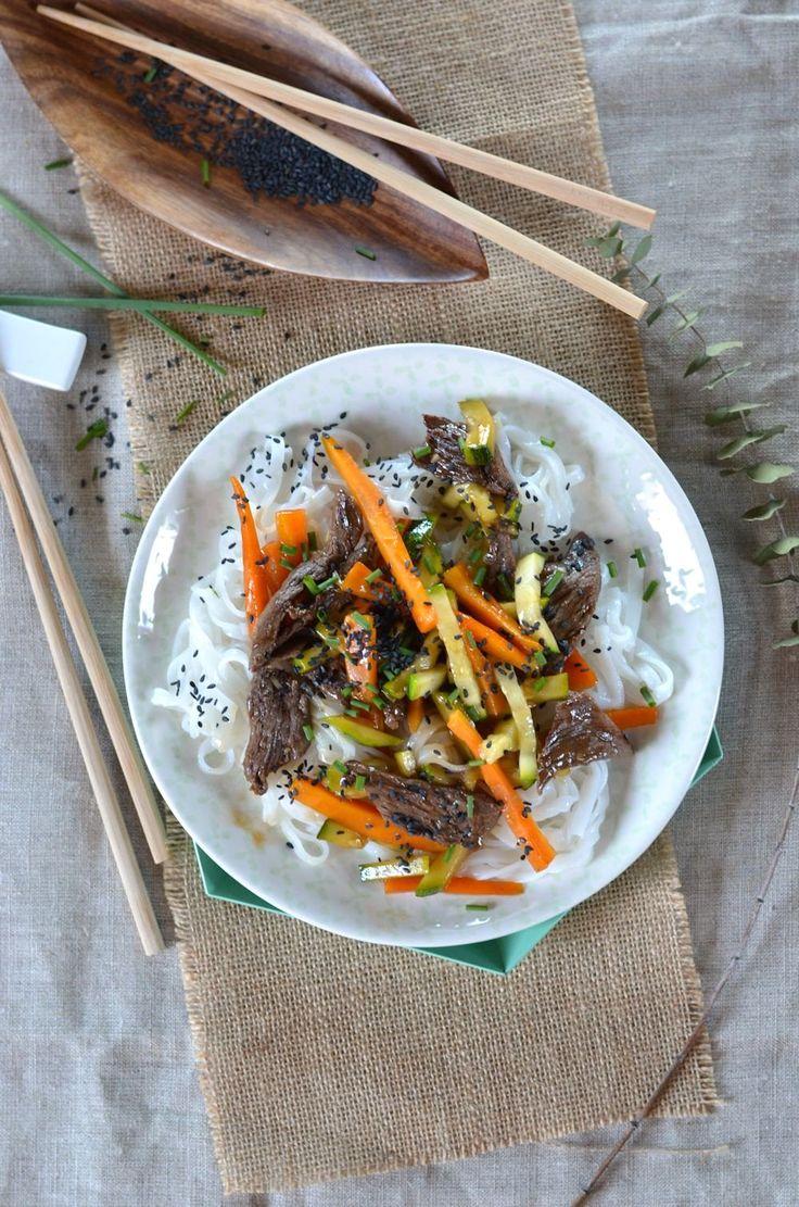 1000 id es sur le th me nouilles vietnamiennes sur for Cuisine vietnamienne