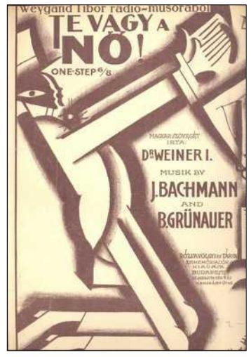http://www.musikantiquariat-bosze.eu/images/products/catalogue/29.pdf