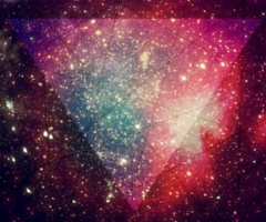 hipster galaxy tumblr - Google Search