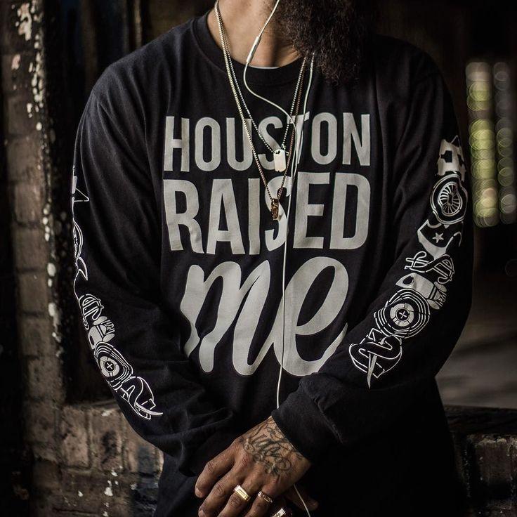 http://www.youtube.com/channel/UCqEqHuax3qm6eGA6K06_MmQ?sub_confirmation=1 Shirt : @htown.co Shooter :@infphy_ Model: @xbtpfx #HtownCo #HoustonRaisedMe #Astros #Swangas #Texans #Money #Rockets #choppedandscrewed #Nasa #Ootd #Wdywt #Sole #StreetWear #Fashion #Houston #713 #HTown #Screwedup #832 #281 #kotd #screwdup #SouthEast #SouthWest #NorthSide #StreetWear #kotd #SoleCollector #Exclusive #SuperBowl by htown.co