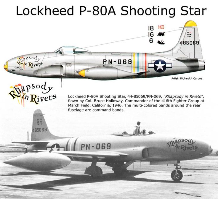 F 117 Stealth Fighter Drawing P-80A Shooting Star | ...