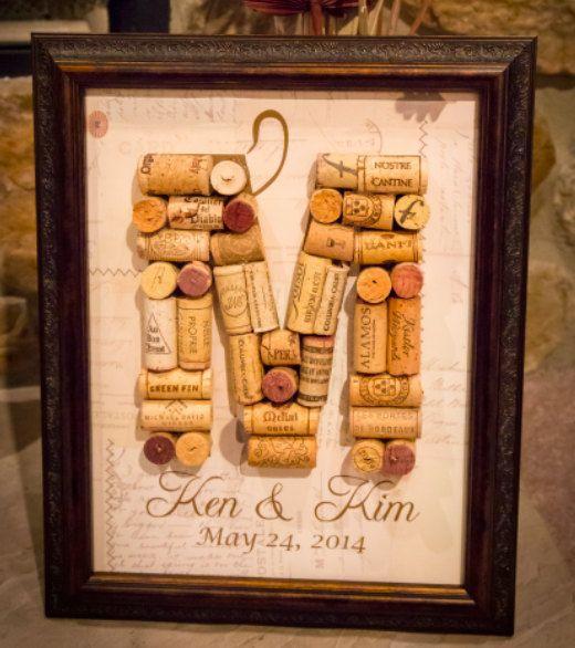 explore lettres en liCAge de vin