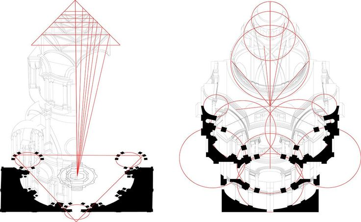 Formal Analysis | Yale School of Architecture