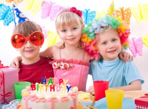 Best Kids Parties Melbourne Images On Pinterest Kid Parties - Children's birthday parties melbourne
