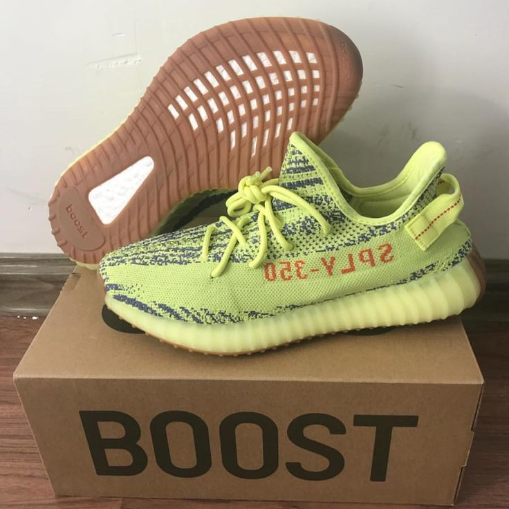 Heard About The New Kanye West Yeezys Dropping NOVEMBER 18TH???? Hot OR Not???? Looking To Buy An Early Pair? Cop Here  FOR A LOW PRICE AND FREE SHIPPING  ALL SIZES IN STOCK DM ME  OR TEXT 281-612-4757  To Place An Order  HURRY THEYRE GOING FAST #sneakers #sneaker #sneakerhead #sneakerheads #sneakeraddict #addicted #semifrozenyellow #semifrozen #yeezy #yeezys #yeezyboost350 #yeezyboost350v2 #yeezyboots #yeezyzebra #cheapyeezy #sneakerporn #kicksonfire #footaction #footlocker #champs…
