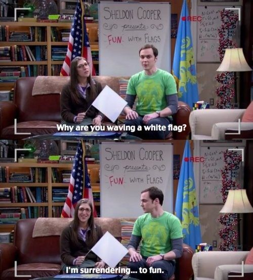 Shamy s Relationship Agreement