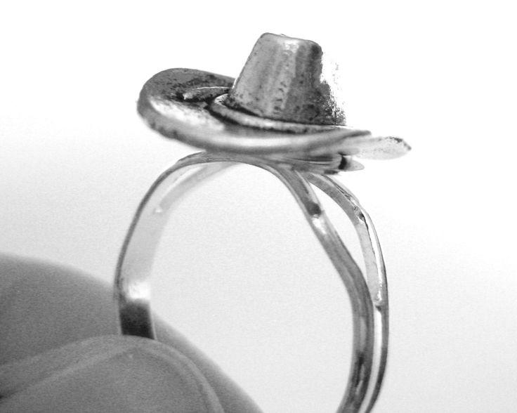 Silver Western Jewelry  Cowgirl Jewelry  by SpotLightJewelry, $19.95