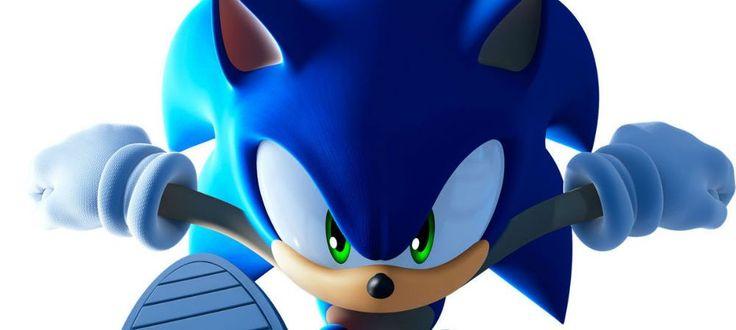 Ver El gen de Sonic que hizo que nuestros brazos evolucionasen de las aletas de tiburón