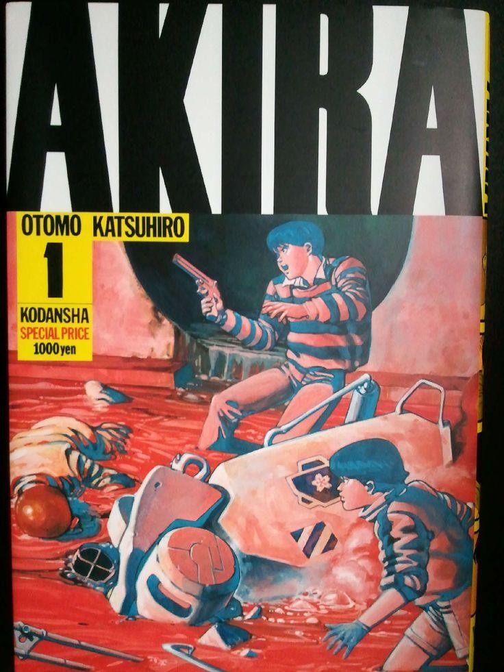 AKIRA1.jpg (1728×2304)