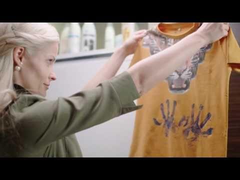 Жидкие стиральные порошки Faberlic http://feedproxy.google.com/~r/international-faberlic/zHaq/~3/3FACBczmN6o/  © 20172017 FaberlicFaberlic. Все права защищены.