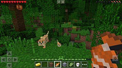 Minecraft Amazon Mobile Apps Em 2020 Jogos