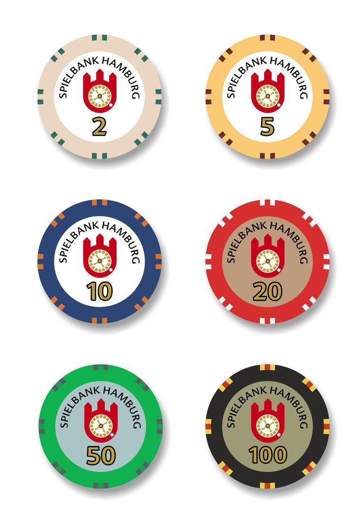 casino duisburg chips