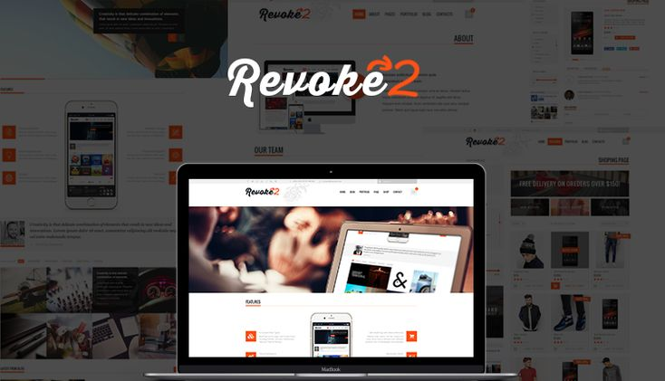 Meet Revoke2 – a better Revoke