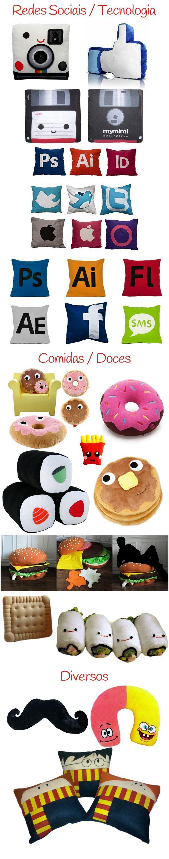 almofadas-divertidas1.jpg (590×3000)