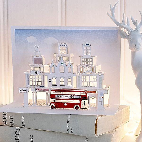 תוצאות חיפוש תמונות ב-Google עבור http://2.bp.blogspot.com/-8CEUyFk0Ua8/T8wxfJucXbI/AAAAAAABjf8/BM3OE6JZ-Bk/s1600/pop-up-london-bus-card-5107-p.jpg