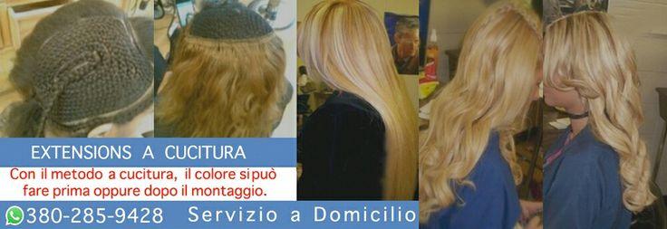 TRECCINE AFRICANE  L'allungamento dei capelli corti, con il metodo delle extensions a cucitura treccine#africane#aderenti#dreadlocks#extensions#a#cucitura#ciocca#a#ciocca#con#filo#elastico#tessitura#cucito#servizioadomicilio#parrucchieramobile#prenotazione#regionecampania#napoli#salerno#avellino#caserta#benevento#capelli