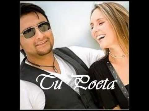 Mix De Canciones Cristianas Para Enamorados Vol. 1 - YouTube