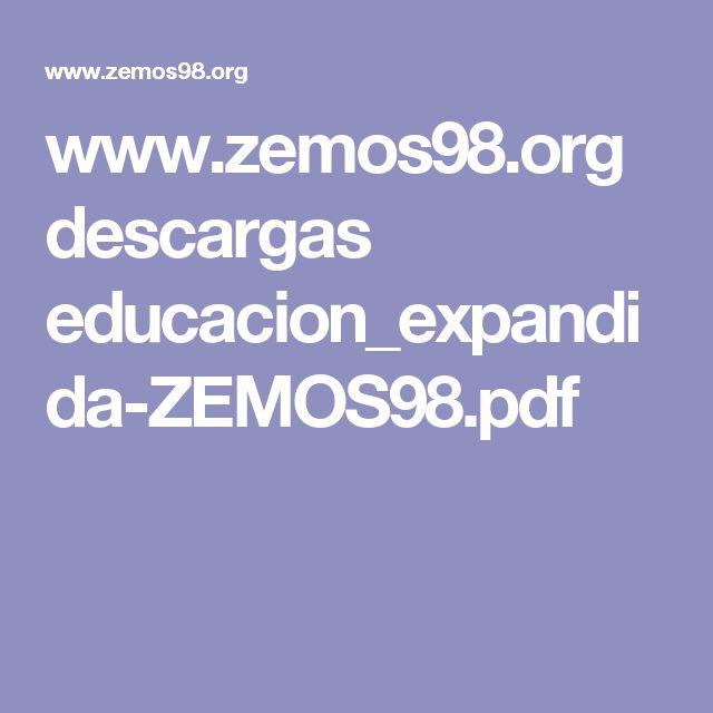 www.zemos98.org descargas educacion_expandida-ZEMOS98.pdf