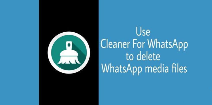 Just because you have deleted recieved images, videos or files doesn't mean you have freed up your smartphone memory space #tips #tricks #app #android #ios #playstore #tech #saver #today #androidapp #iosapp #facebook  #photos #videos #files #whatsapp #tablet #samsung #clean #cleanerapp #ram #oneplus
