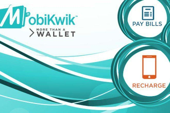 Chennai Ungal Kaiyil: MobiKwik , a domestic mobile wallet platform announced the significant stage of reaching one million merchants on its remittance network. #TechnologyUpdates #chennaiungalkaiyil.  Technology development in India, Chennai Business Directory.